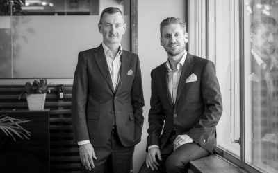 Seisma Enhances Complex Migration Capability with Acquisition of Melbourne Based Specialist Firm coIB